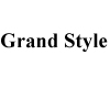 Grand Style